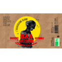 "BAA ""Ensorceleuse Blonde"" 75cl"