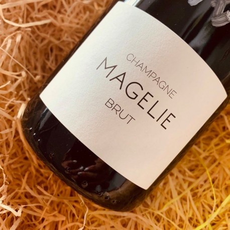 Champagne Magelie